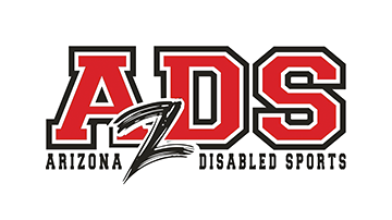 ARIZONA+DISABLED+SPORTS